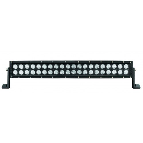 "KC C-Series LED 50"" Light-Bar"