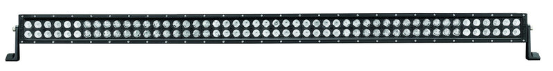 KC C-Series LED light-bar