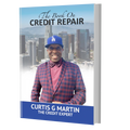 The Book on Credit Repair