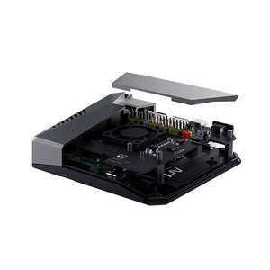 Argon ONE Pi Case