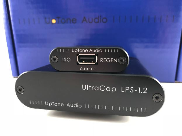 Uptone UltraCap LPS-1.2