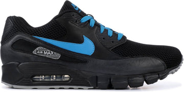 NIKE - ナイキ - AIR MAX 90 Current Tz