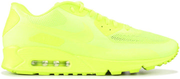 NIKE - ナイキ - AIR MAX 90 HYP PRM 'HYPERFUSE VOLT' - 454446-700