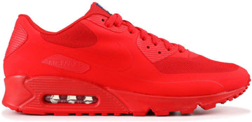 NIKE - ナイキ - AIR MAX 90 HYP QS 'USA' - 613841-660