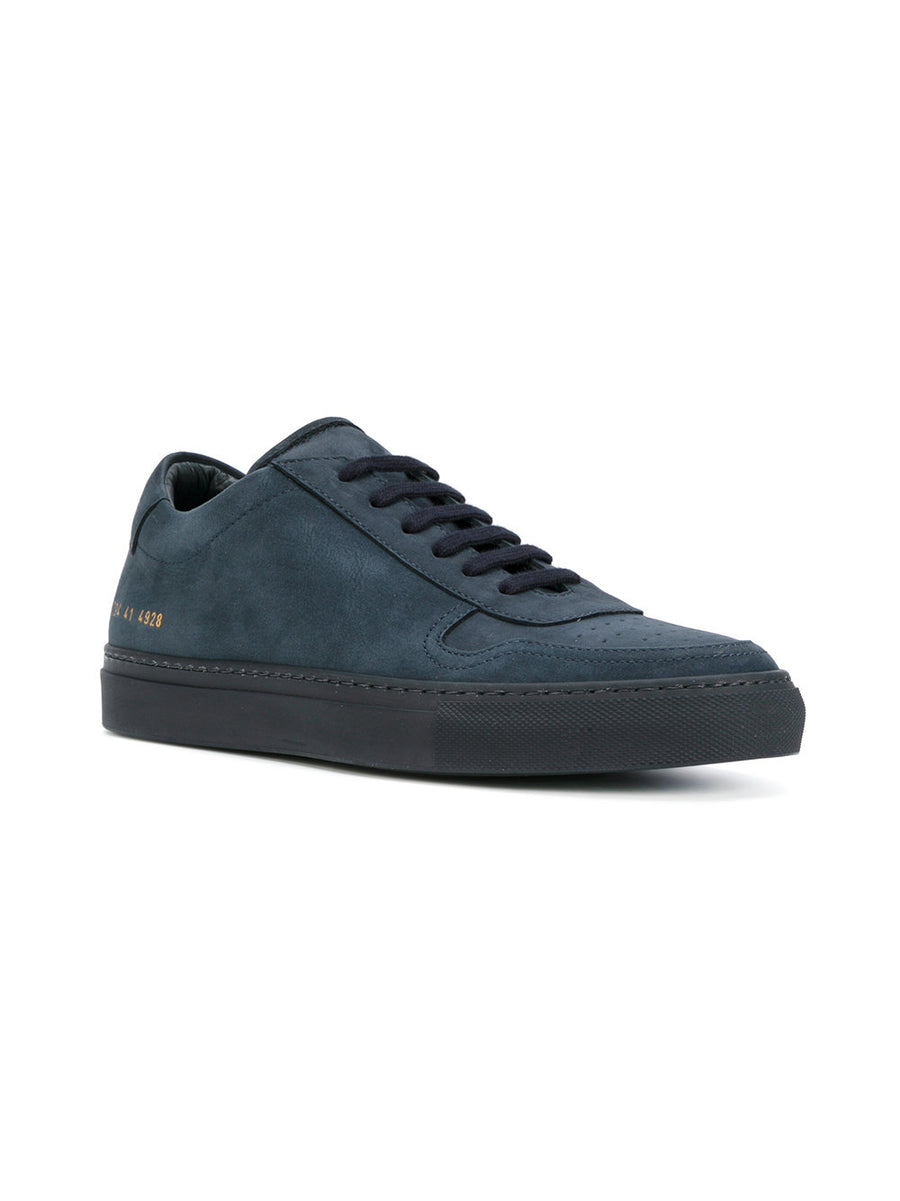 COMMON PROJECTS /コモンプロジェクツ/レースアップスニーカー/20944928