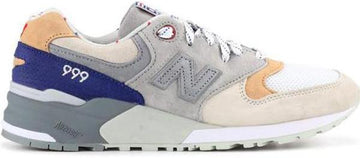 New balance ニューバランス m999 cp1 Made in USA/UK