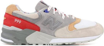 New balance ニューバランス M999 cp2 Made in USA/UK