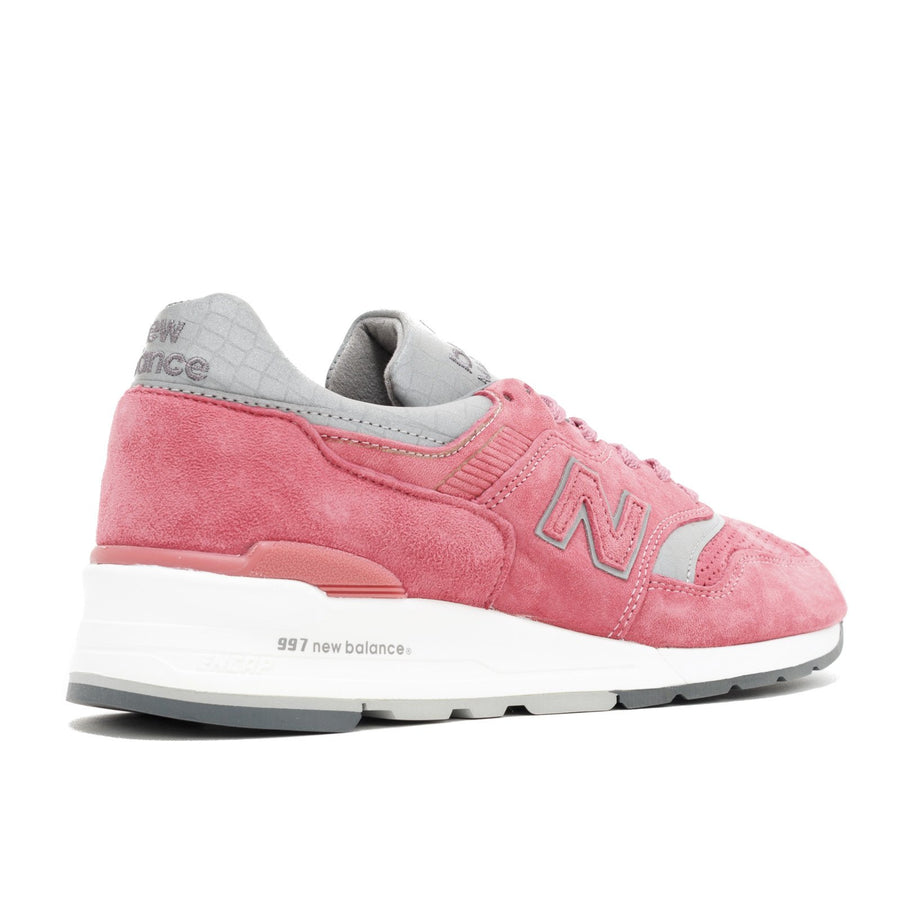 New balance ニューバランス M997cpt Made in USA/UK