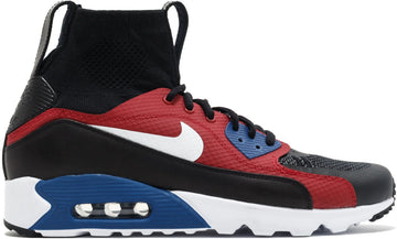 NIKE - ナイキ - AIR MAX 90 Ultra Superfly T HTM メンズ スニーカー 850613-001