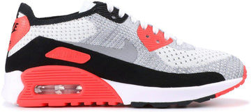 NIKE - ナイキ - AIR MAX 90 Ultra 2.0 Flyknit
