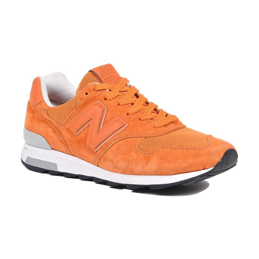 New balance ニューバランス M1400 WC made in USA/UK