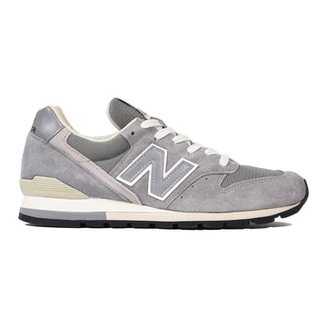 New balance ニューバランス M996 DK Made in USA/UK