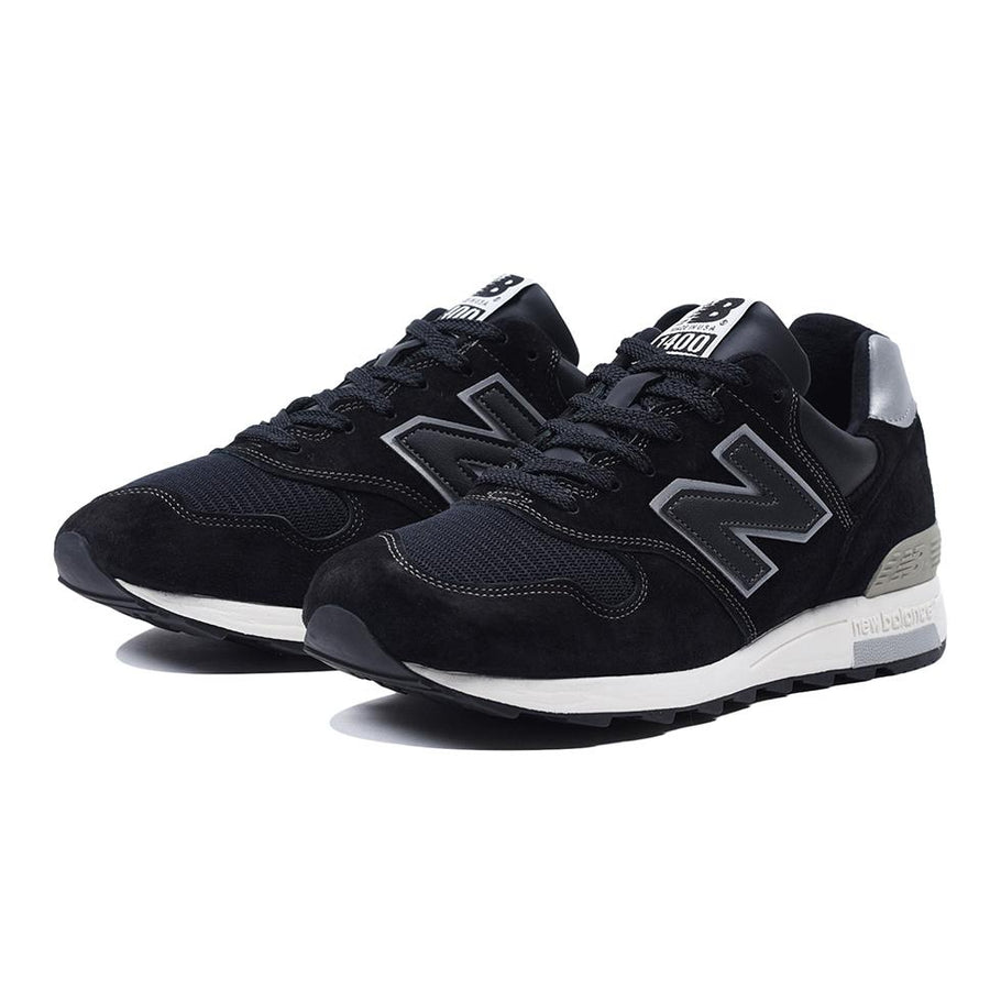 New balance ニューバランス M1400 BKS Made in USA/UK