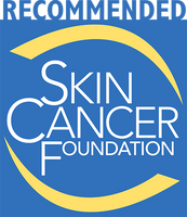 Carkella-Skin-Cancer-Foundation-Recommeded