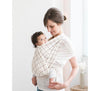 Modern-Ergonomic-Checks-Baby-Carrier