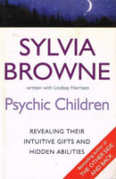 Psychic children Sylvia Browne