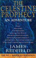 The Celestine prophesy James Redfield