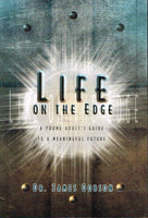 Life on the edge Dr James Dobson
