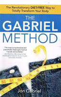 The Gabriel method Jon Gabriel