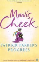 Patrick Parker's progress Mavis Cheek