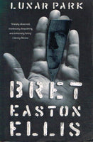 Lunar Park Bret Easton Ellis