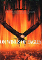 On wings of eagles Ken Follett