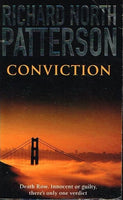 Conviction Richard North Patterson