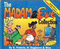 The Madam & Eve collection