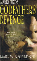 Mario Puzo's the Godfather's revenge Mark Winegardner