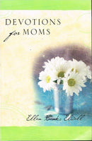 Devotions for moms Ellen Banks Elwell