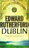 Dublin Edward Rutherford
