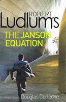 Robert Ludlum's The Janson equation by Douglas Corleone