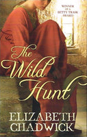 The wild hunt Elizabeth Chadwick