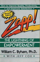 Zapp ! William C Byham