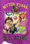 Rotten school party poopers R L Stine
