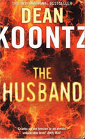 The husband Dean Koontz