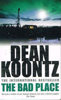 The bad place Dean Koontz