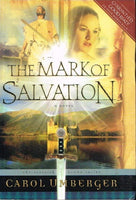 The mark of salvation Carol Umberger