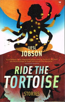 For the tortoise Liesl Jobson