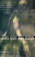 Skull session Daniel Hecht