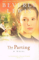The parting Beverly Lewis