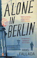 Alone in Berlin Hans Fallada