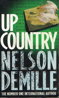 Up country Nelson DeMille