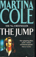 The jump Martina Cole
