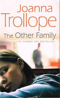 The other family Joanna Trollope