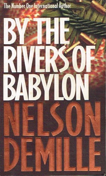 By the rivers of Babylon Nelson DeMille