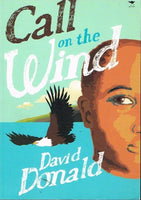Call of the wind David Donald