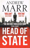 Head of state Andrew Marr