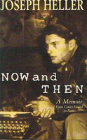 Now and then Joseph Heller