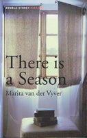 There is a season Marita van der Vyver